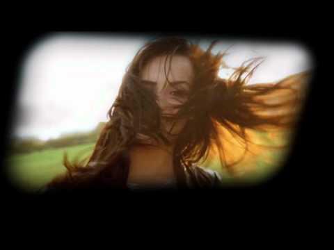 Gravato|♥|Light Up The Sky