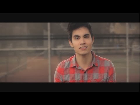 Sam Tsui - 2 hours video mix Full HD