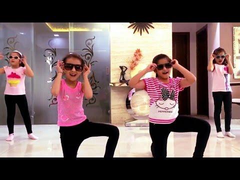 Kala Chashma DANCE VIDEO Baar Baar Dekho...