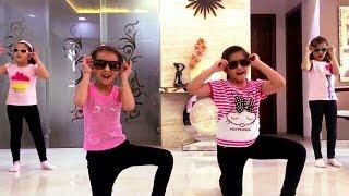 Kala Chashma Dance Audio Baar Baar Dekho Sidharth M Katrina K Prem Hardeep Badshah Neha K Indeep
