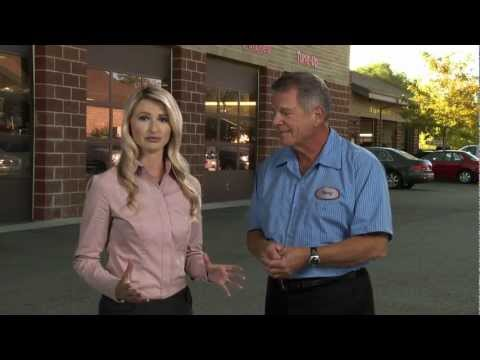 Car Care Clips – Episode:1 Finding the Right Repair Shop