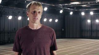 Tony Hawk S Pro Skater 5 Official THPS Is Back Trailer