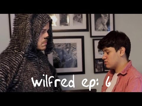 Download Wilfred EP 6: Betrayal (Fan Series)