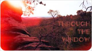Chris Cornell - Through The Window