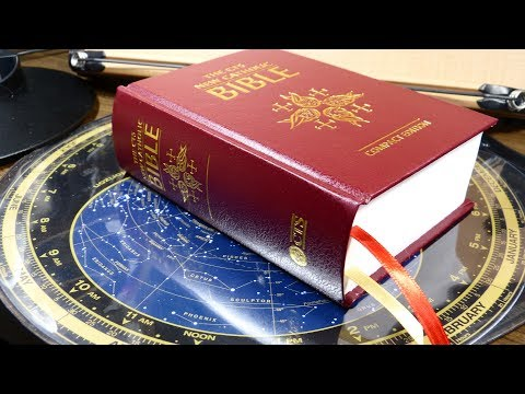 The CTS New Catholic Bible -- Compact Edition