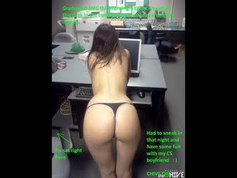 Funny Videos That Make You Laugh So Hard You Cry 2015 Compilation HD