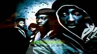 2pac ft. Bone Thugs N Harmony - Thug Luv Subtitulada español