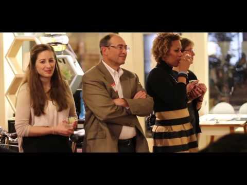 The Daniel Trust Show: Cocktails with Daniel Trust | 6th Episode