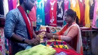 bangla xxx gf