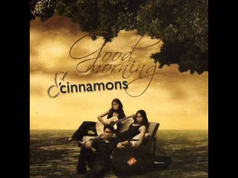 D'Cinnamons - Mayday, I'm In Love