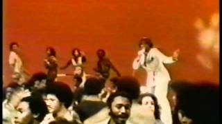 Soul Train Don
