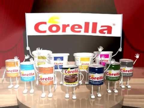 Tv Reklam NB Corella Boylari 2011