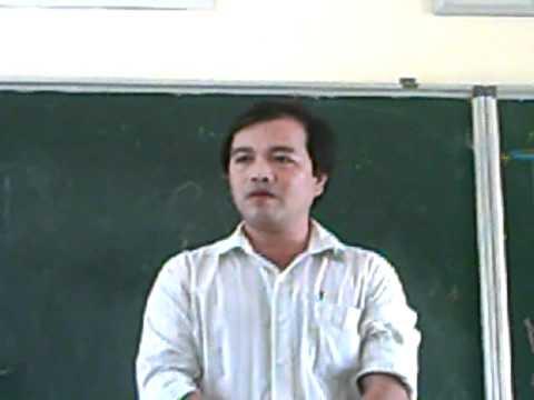 lop tui 12c4 nam hoc 2010-2011( Huu Tiep& Vu Linh)