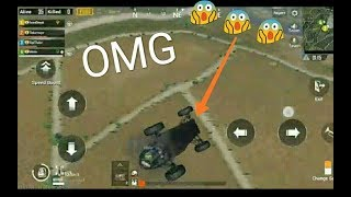 Pubg mobile amazing funny car accident death  malayalam