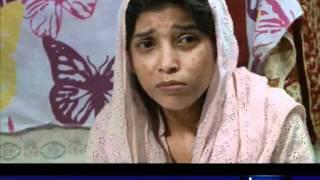 Video Meri Kahani Meri Zabani, Oct 23, 2011 SAMAA TV 3/4 download MP3, 3GP, MP4, WEBM, AVI, FLV September 2018
