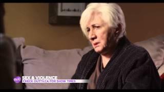 Sex & Violence | Season 2 Episode 1 Trailer
