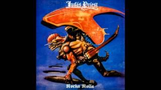 Judas Priest - Winter / Deep Freeze