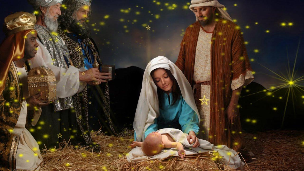 поздравление с рождеством для знакомой