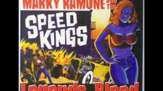 Marky Ramone Kings
