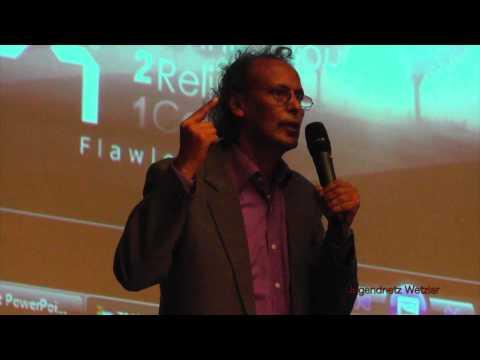 Sifaf Adem: Eritrea, ein Land zwischen Frieden und Krieg Video2