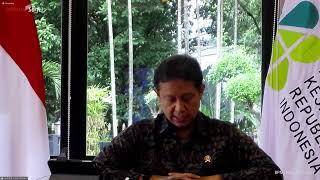 Download lagu LIVE: Keterangan Pers Menko Perekonomian, Menteri Kesehatan, Panglima TNI, Kapolri, dan Kepala BNPB