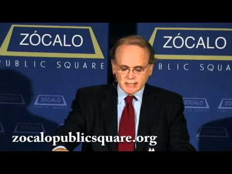 daniel-yergin-on-smog-and-the-birth-of-the-zero-emissions-vehicle