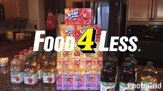 Couponing For Dummies!!!