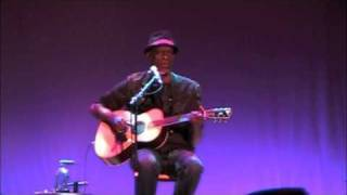 Watch Keb Mo City Boy video