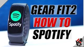 using-spotify-on-samsung-gear-fit-2---2018