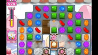 Candy Crush Level 1493