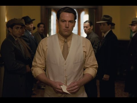 Thumbnail: LIVE BY NIGHT - OFFICIAL FINAL TRAILER [HD]