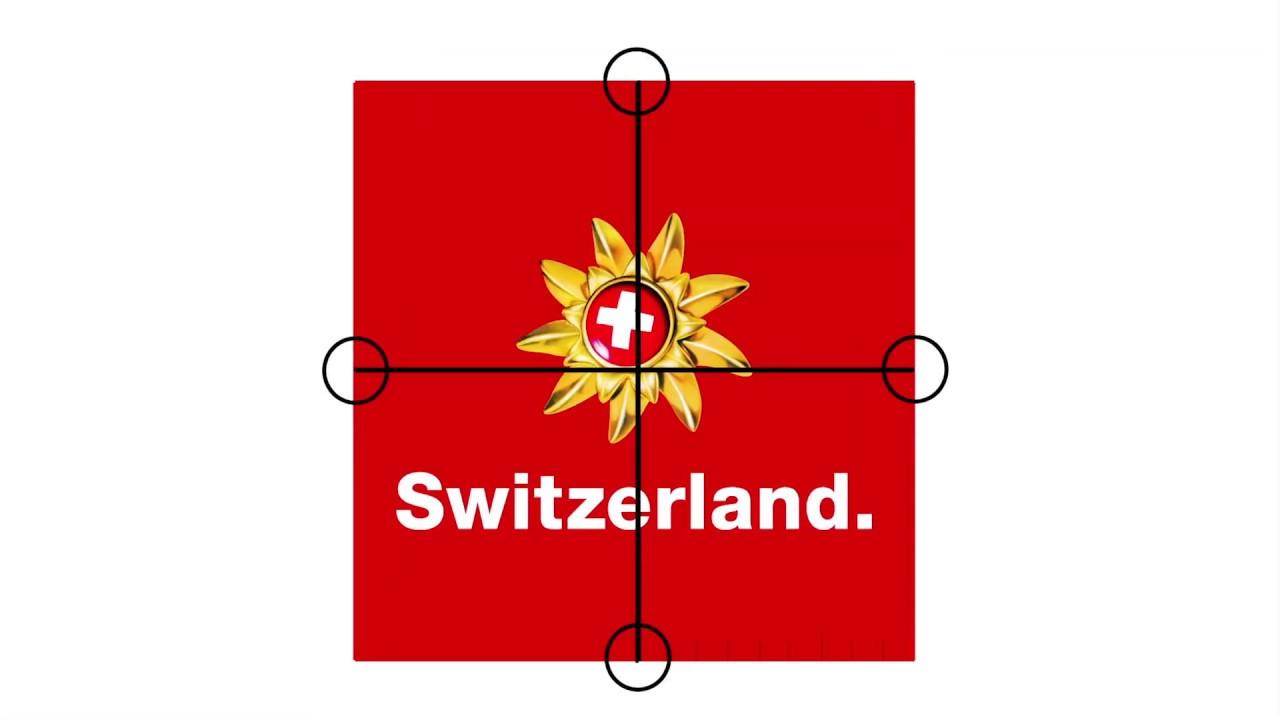 Even Better - myswitzerland.com Relaunch
