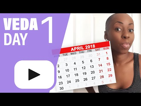 Al B. Sure! WBTV Charlotte Good News Good Food March 2017 from YouTube · Duration:  6 minutes 14 seconds
