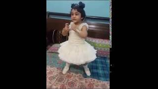 Most funny and cute baby videos 2020