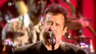 Download 46664 Concert - Johnny Clegg + Peter Gabriel - Asimbonanga (TV-PAL-DVD).mpg MP3 song and Music Video