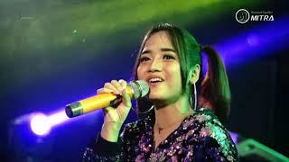 Download Lagu EDOT ARISNA- BALUNGAN KERE-NEVADA RASA ROMANSA NGASEM (SANDOS) mp3