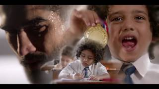 Patanjali Power Vita TVC feat. Boxer Vijendra Singh by DDB Mudra North