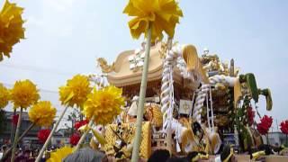 NWM-682 姫路市立高浜小学校 創立120周年記念(下野田・中野田) ②