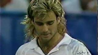Tennis Highlights 37
