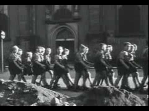 Wittenberg 1937