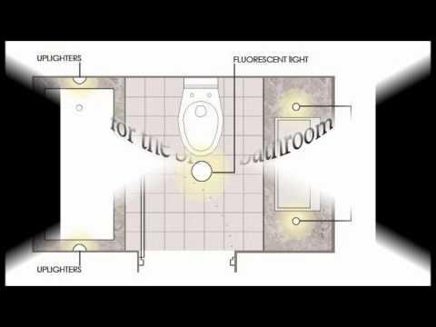 Bathroom Lighting Options - BreviousLighting.com