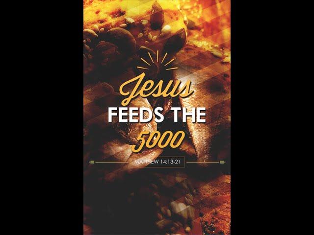 EM Sunday Worship 08.02.2020
