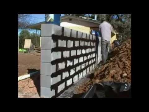 Bitumen Paint For Walls