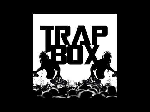 KTheory Drake Best I Ever Had Trap remix