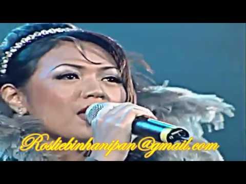 Shima - Apa Ku Rasa (Anugerah Juara Lagu 12. 1997)