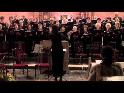 Chór Symfonia z Gdyni - Alleluja