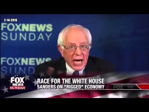 The Heat: One-on-one with Journalist Chris Hedges pt1