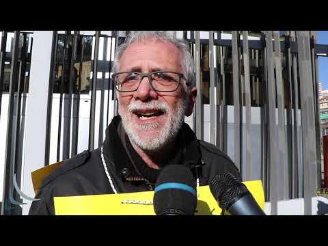 Intervista a Maurizio BolognettiIl segretario dei ...
