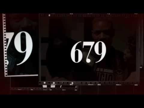 679 - Fetty Wap Beat