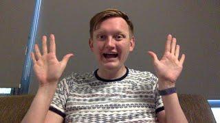 Live Stream Reaction to Amberlynn